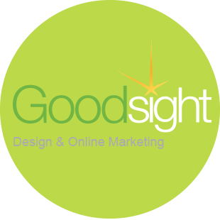 GOODSIGHT ESTABLISHED!