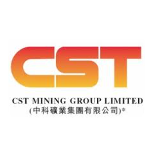 CST MINING BECOMES OUR CLIENT!