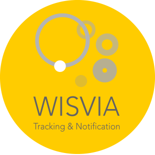 WISVIA LAUNCHED!