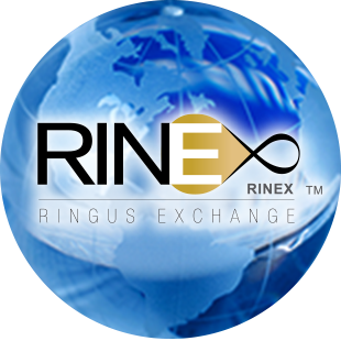 RINEX GOES INTERNATIONAL