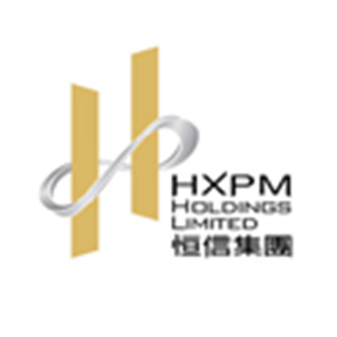 HX BECOMES OUR CLIENT!
